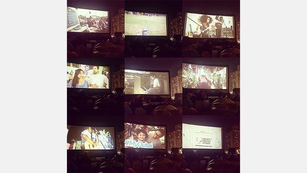 k---Dubai-International-Film-Festival-2