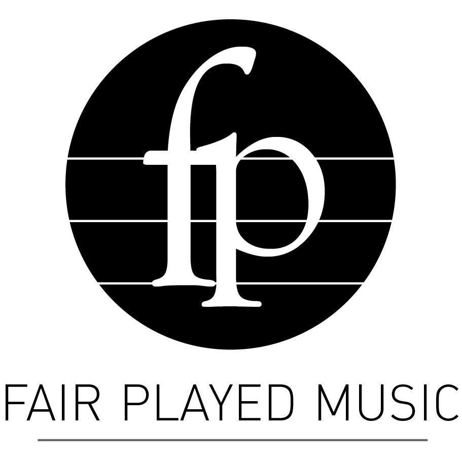 s - Fair Played Music